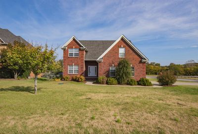 6944 Venetian Way Murfreesboro TN 37129