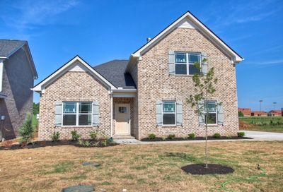 600 Eagle View Dr.- #6 Eagleville TN 37060