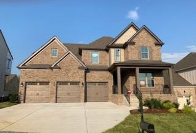 704 Rickfield Court #271 Mount Juliet TN 37122