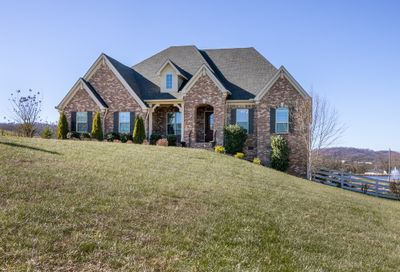 7202 Magnolia Valley Dr Eagleville TN 37060