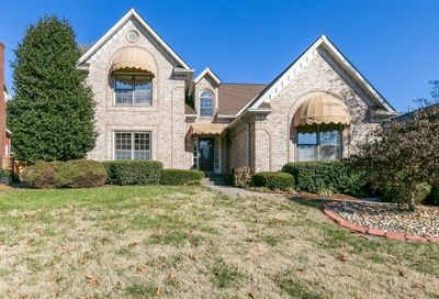 492 Forrest Park Circle Franklin TN 37064