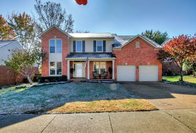 511 Prince Of Wales Ct Franklin TN 37064
