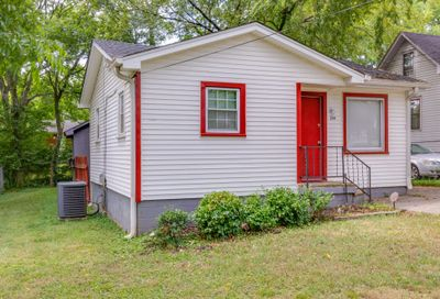 114 Mckinley Street Madison TN 37115