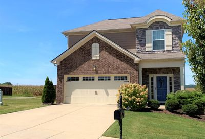 5001 Hemlock Ct Spring Hill TN 37174