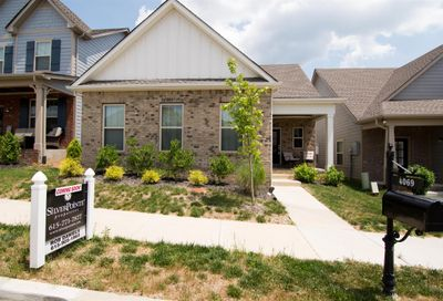 4069 Liberton Way Nolensville TN 37135