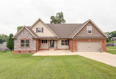 644 Shadowbrook Dr Columbia TN 38401