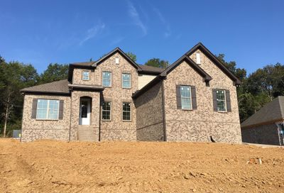 121 Watermill Lane Lot 119 Lebanon TN 37087