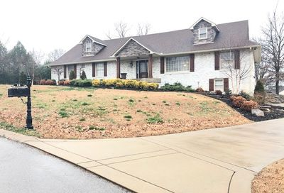 26 Kennett Ct Old Hickory TN 37138