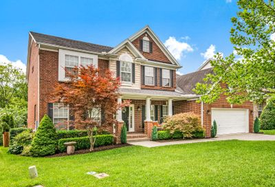 9731 Valley Springs Dr Brentwood TN 37027