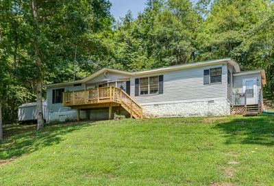 5011 Toll Duggar Road Culleoka TN 38451