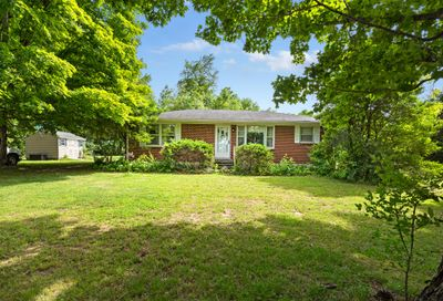 1389 Old Clarksville Pike Pleasant View TN 37146