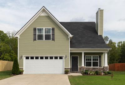 2135 Longhunter Chase Dr Spring Hill TN 37174