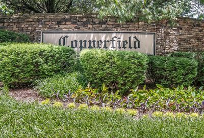 610 Copperfield Ct Brentwood TN 37027