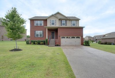3443 Blackberry Ln Lebanon TN 37087