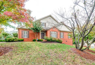 641 Old Hickory Blvd #7 Brentwood TN 37027