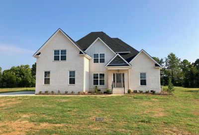 428 Old Orchard Dr Lascassas TN 37085