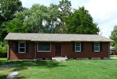 100 Sherwood Ter Franklin TN 37064