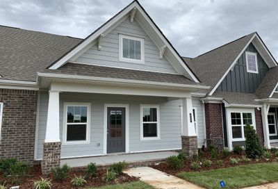632 Weybridge Drive, Lot #105 Nolensville TN 37135