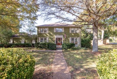 5222 Rustic Way Old Hickory TN 37138