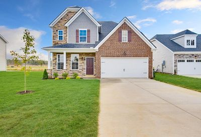 3725 Willow Bay Ln - 195 Murfreesboro TN 37128