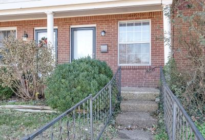 5510 Country Dr. Nashville TN 37211