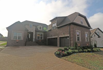 2003 Beechhaven Circle Mount Juliet TN 37122
