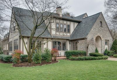 212 Deer Park Cir Nashville TN 37205