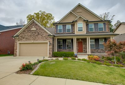 8528 Beautiful Valley Drive Nashville TN 37221