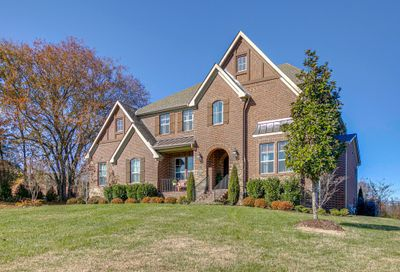 6000 Blackwell Ln Franklin TN 37064