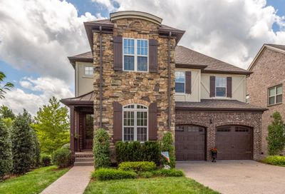 336 Rafferty Court Franklin TN 37064