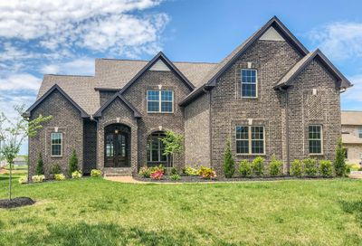 4002 Cardigan Lane (262) Spring Hill TN 37174