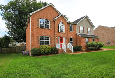 4005 Timber Ridge Ct Mount Juliet TN 37122