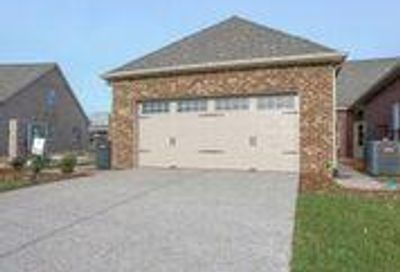 3221 Livermore Lane, Lot 28 Murfreesboro TN 37130