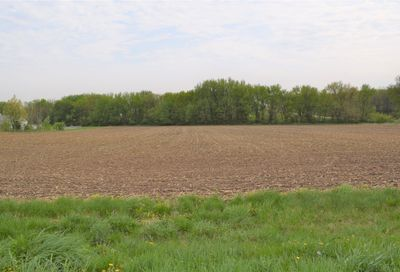 Parcel 2 Hedge Road Earlville IL 60518
