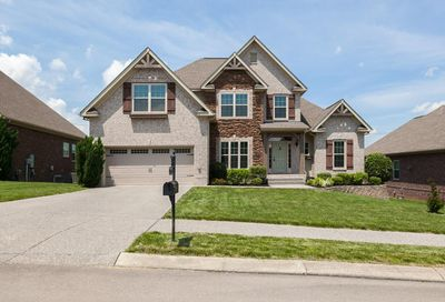 1039 Belcor Dr Spring Hill TN 37174