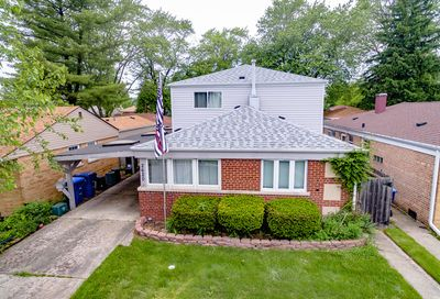 2620 120th Place Blue Island IL 60406