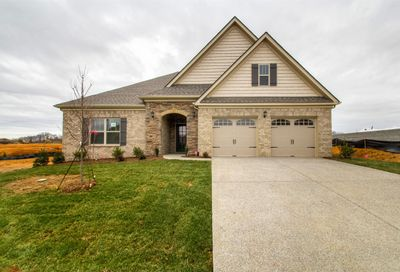 723 Pebble Creek Ln #632 Lebanon TN 37090