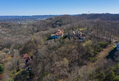 1007 Lookout Ridge Ct Brentwood TN 37027
