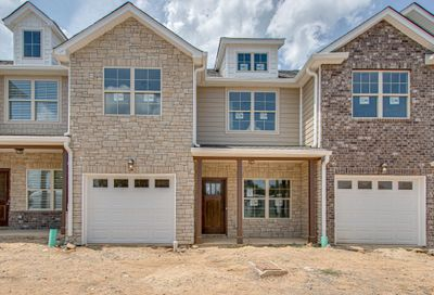 3319 Old Hickory Blvd #3 Old Hickory TN 37138