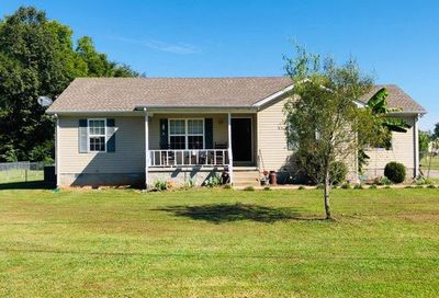 243 Paragon Dr Bell Buckle TN 37020