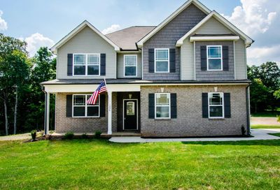 4 Brady Estates Murfreesboro TN 37127