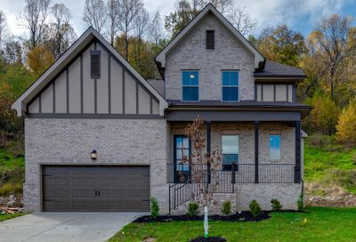 572 Summit Oaks Ct, Lot 18 Nashville TN 37221