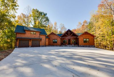 562 Ridgeview Dr Pegram TN 37143
