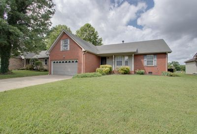 2168 Riverway Dr Old Hickory TN 37138