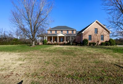 427 Beth Dr Mount Juliet TN 37122
