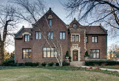 10502 S Seeley Avenue Chicago IL 60643