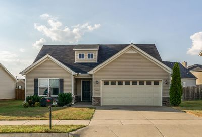 2112 Longhunter Chase Dr Spring Hill TN 37174