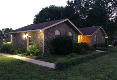 4820 Sierra Dr Old Hickory TN 37138