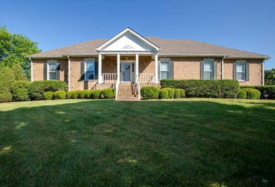 205 Chapelwood Dr Franklin TN 37069