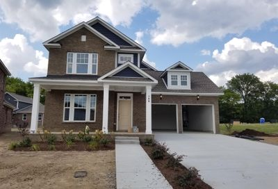 108 Picasso Circle Hendersonville TN 37075